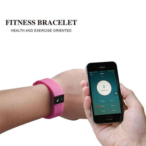 Smart Bluetooth Fitness Watch, Deals on bluetooth watches, Deals on Water Proof exercise watches, Deals on Exercise Watches, Lowest Deals online, Deals to buy, Deals on Fitness products