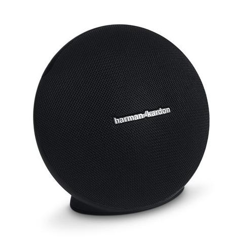 Harman/Kardon - Onyx Mini Portable Wireless Speaker - Black, Deals on electronics, Deals of the day, best deals online,